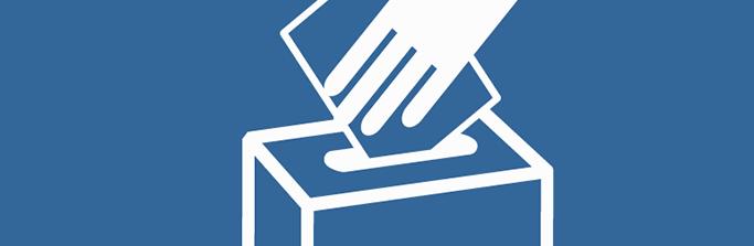voto-683-223