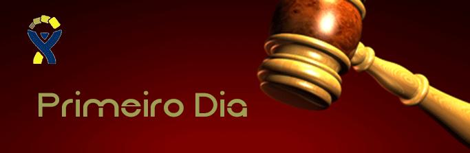 martelo-justica2