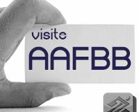 AAFBB