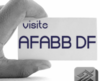 AFABB - DF