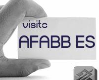 AFABB - ES