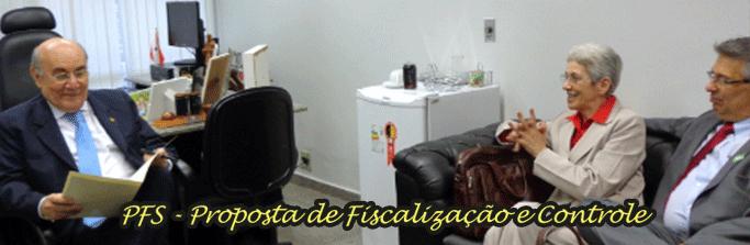 PFS-Proposta-Fiscalizacao-Controle