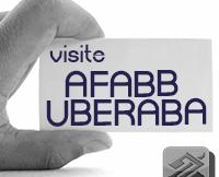 AFABB - UBERABA