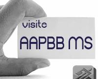 AAPBB - MS