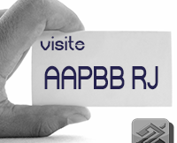 AAPBB - RJ