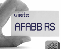 AFABB - RS