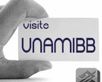 UNAMIBB
