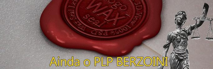 plp-berzoini