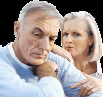 unhappy-older-couple-2
