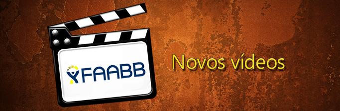 Padrao-Novos-Videos