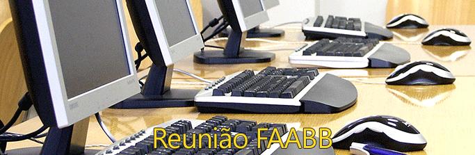 reuniao-faabb