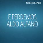 E PERDEMOS ALDO ALFANO…..