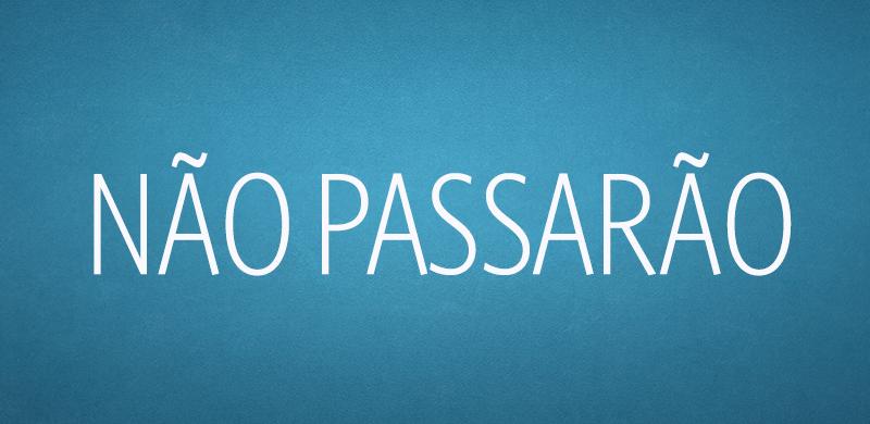 Destaque-Notícia-Faabb7