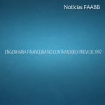 Destaque-Notícia-Faabb1