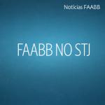 FAABB NO STJ