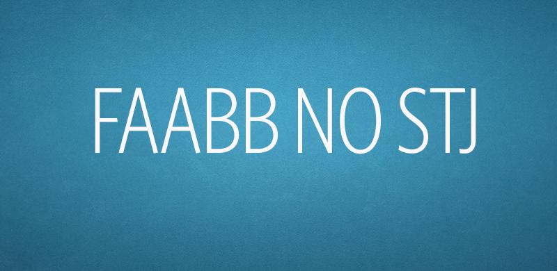 Destaque-Notícia-Faabb3
