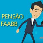 CPI FUNDOS DE PENSÃO CONVOCA A FAABB