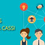 SUGESTOES-AOS-ELEITOS-NA-CASSI