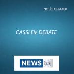 CASSI-EM-DEBATE